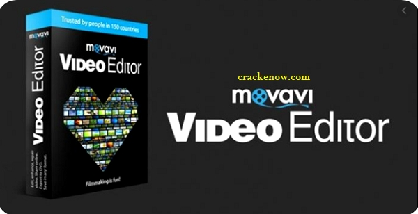 Movavi Video Editor Crack is a cool and modifying that is a manageable system for all sorts of people providing you with effortless and easy-to-manage gear to create amazing videos.
