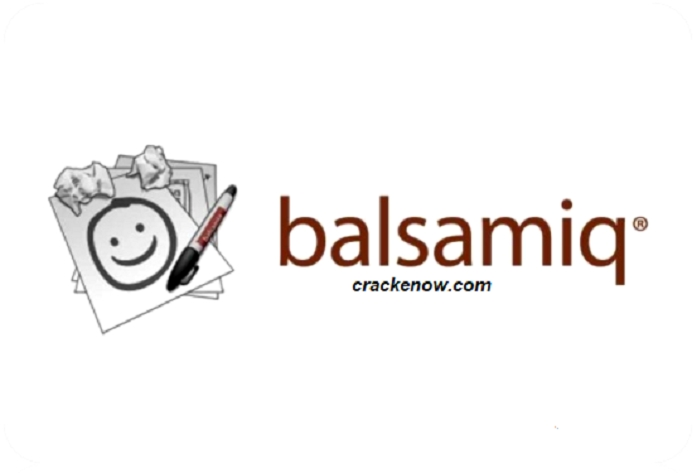 https://crackenow.com/wp-content/uploads/2021/02/1614089049_tmp_Balsamiq_Mockups_Crack.jpg